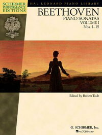 Beethoven_Piano_Sonatas,_Volum