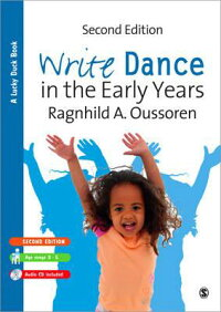 Write_Dance_in_the_Early_Years