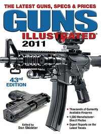 Guns_Illustrated:_The_Latest_G