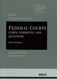 Federal_Courts:_Cases,_Comment