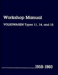 Volkswagon_Workshop_Manual_Typ