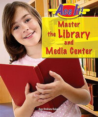 Master_the_Library_and_Media_C