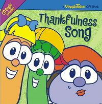 Thankfulness_Song_With_CD