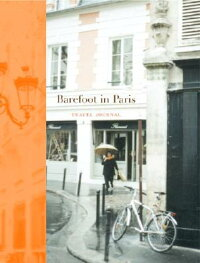 Barefoot_in_Paris_Travel_Journ