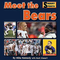 Meet_the_Bears