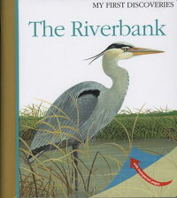 TheRiverbank