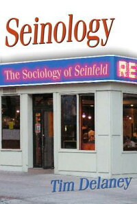 Seinology:_The_Sociology_of_Se