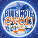 BLUE NOTE ever! 65 STANDARD HITS