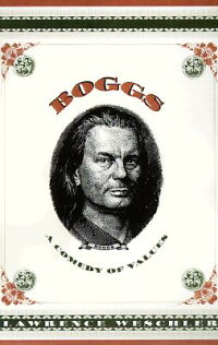 Boggs:_A_Comedy_of_Values