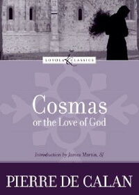 Cosmas,_or_the_Love_of_God