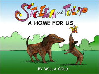 Stella_and_Tulip:_A_Home_for_U