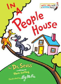 In_a_People_House