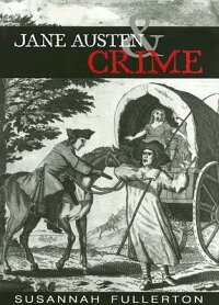 Jane_Austen_and_Crime