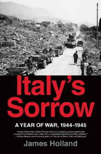 Italy's_Sorrow:_A_Year_of_War,