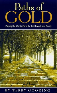 Paths_of_Gold:_Praying_the_Way