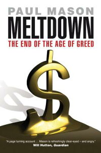 Meltdown:_The_End_of_the_Age_o