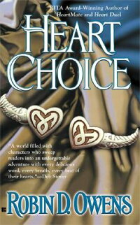 Heart_Choice