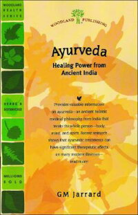 Ayurveda:_Healing_Power_from_A