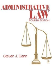 Administrative_Law