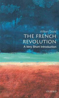 The_French_Revolution:_A_Very