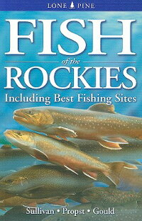 Fish_of_the_Rockies:_Including