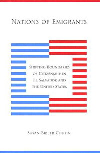 Nations_of_Emigrants:_Shifting