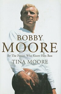 Bobby_Moore:_By_the_Person_Who