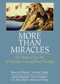 More_Than_Miracles:_The_State