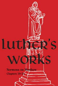 Luther'sWorksVolume68[MartinLuther]