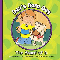 Dan's_Darn_Dog:_The_Sound_of_D