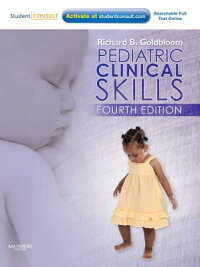 Pediatric_Clinical_Skills