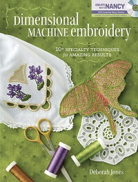 Dimensional_Machine_Embroidery