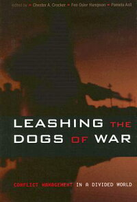 Leashing_the_Dogs_of_War:_Conf