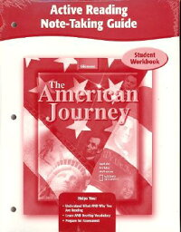 The_American_Journey,_Active_R