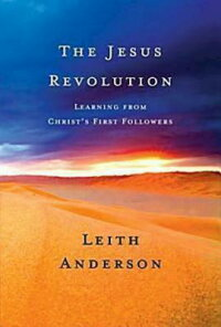 The_Jesus_Revolution:_Learning