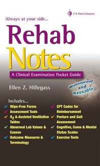 Rehab_Notes:_A_Clinical_Examin