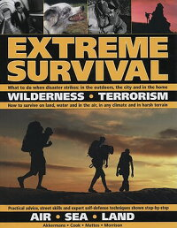 Extreme_Survival