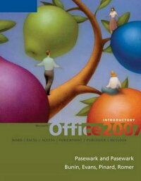 Microsoft_Office:_Introductory