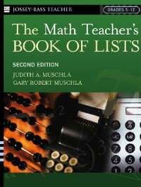 The_Math_Teacher's_Book_of_Lis