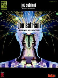Joe_Satriani:_Engines_of_Creat