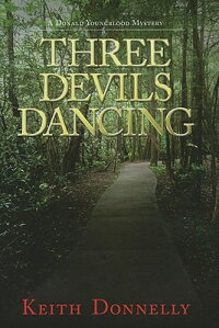 Three_Devils_Dancing