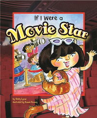 If_I_Were_a_Movie_Star