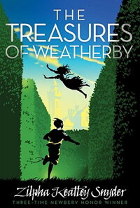 The_Treasures_of_Weatherby