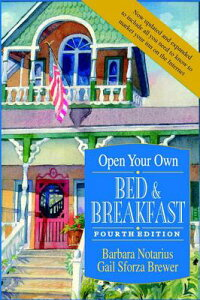 Open_Your_Own_Bed_and_Breakfas
