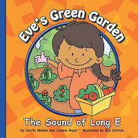 Eve's_Green_Garden:_The_Sound