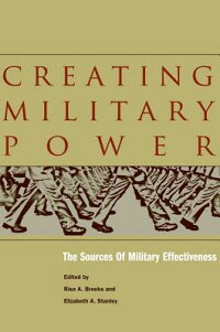 Creating_Military_Power:_The_S