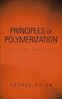 Principles_of_Polymerization