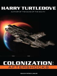 Colonization:_Aftershocks