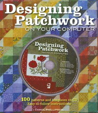 Designing_Patchwork_on_Your_Co