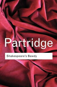 Shakespeare's_Bawdy